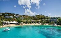 St Thomas - USVI   US Virgin Islands