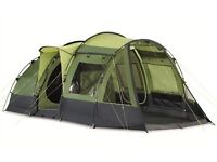 gelert Horizon 4 Man Tent brand new with tags