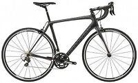 2015 CANNONDALE RACING/CYCLE-CROSS NOW AVAILABLE