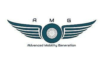 Amg consulting srl