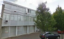 ► ► Hounslow ◄ ◄ modern OFFICE SPACE, available immediately