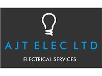 Approved Electrician - Domestic & Commercial - Part P - Free Estimates - WILL BEAT ANY GENUINE QUOTE