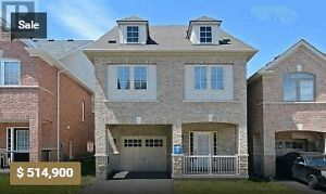 Durham Home or Condo or Investment Home with PROFIT**