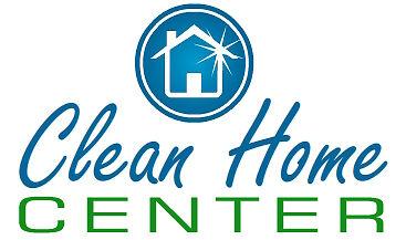 Clean Home Center