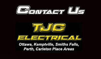 TJC Electrical