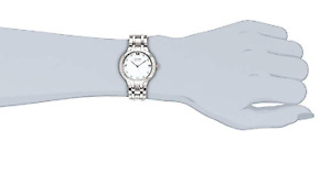 USED: Citizen Eco-Drive Watch for Women