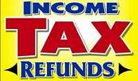 Looking to file your Income Tax Return with reasonable price?