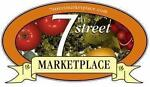 7thstreetmarketplace