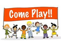 childminder coventry