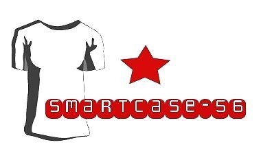 rockstar-clothing