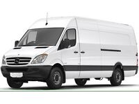 EXPERIENCED MULTIDROP VAN DRIVERS ROCHDALE (EARNINGS 19K PLUS)