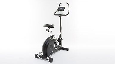 Celsius Condor Exercise Bike AS NEW