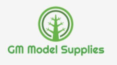 GMModelSupplies16