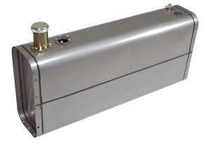 Stainless Steel Tank Business Amp Industrial Ebay