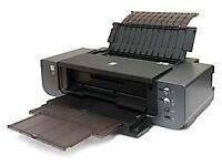 canon pixma pro 9500 printer