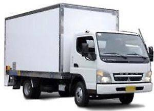 FROM $25 HH, Quality furniture removalists Bankstown Bankstown Area Preview