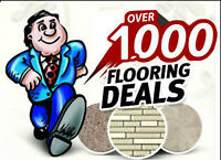 Flooring Deals by E-mail - World Class Carpets & Flooring