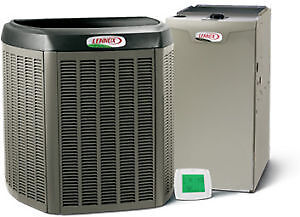 2 STAGE HIGH EFFICIENCY FURNACE $1999.00 INSTALLED London Ontario image 4
