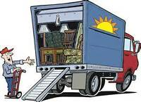 Point A to B moving and junk removal best prices in town
