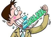 Practice English! (intermédiaire et avancé)