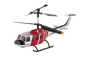 Bell Helicopter | eBay on