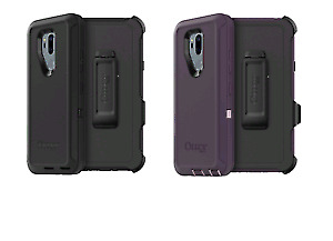 """""""New""""  LG G7 thinQ cases"""