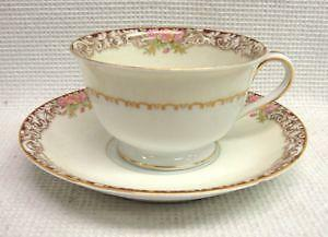 Vintage Noritake China Occupied Japan Ebay
