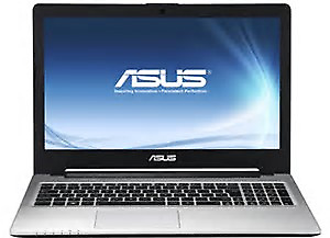 Asus NV 53 AMD E-450 with Radeon(TM) HD Graphics 1.65 GHz 4 GB R
