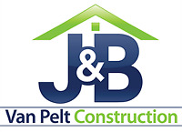 J&B Van Pelt Construction