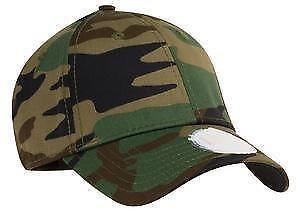 New Era Camo  Hats  7bf3b3fe5d37