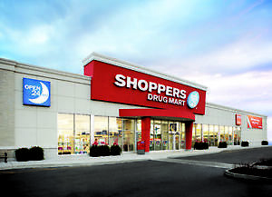 Assistant Front Store Manager (AFSM) Cambridge Kitchener Area image 1