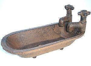 Vintage Bathtub | eBay