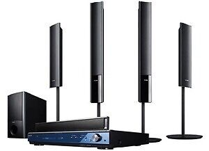 Sony HT-SF2300 5.1 Home Theatre System