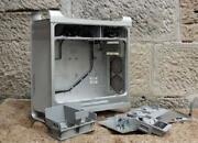 PowerMac G5 Defekt