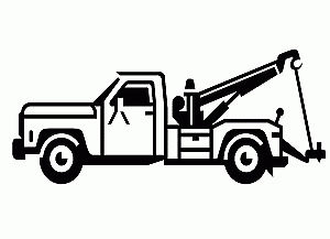 NEED A TOW FOR A GOOD PRICE !!!