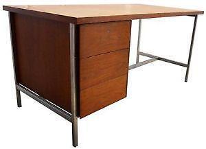 Knoll Desks