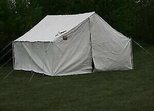 New canvas outfitters wall tent & Wall Tent | Buy u0026 Sell Items From Clothing to Furniture and ...