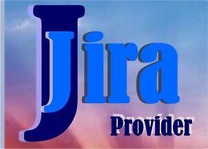 J Jira