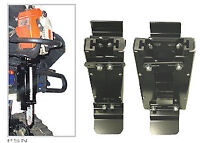 KIMPEX CHAIN SAW HOLDER