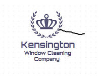 Kensington Window Cleaning Business For Sale