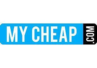 My-cheap®