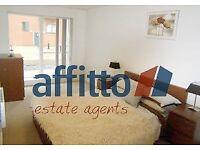 1 bedroom in ***FLAT SHARE*** Jupiter Apartments, Sherborne Street, Birmingham
