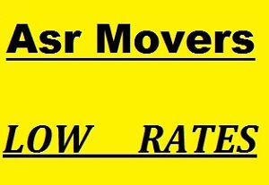 Asr Moving Systems    {LOW RATES}       519-997-2716 Kitchener / Waterloo Kitchener Area image 2