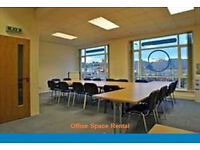 ** WHITBURN ROAD (EH48) Office Space to Let in Bathgate