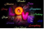 psychic LOVE  answers by Debbie  do you have questions?