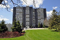 2 BR SPACIOUS CONDO Enclosed Balcony,We Pay Your Utilities AAA++