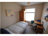 Single Room for Rent - £320/pcm - Horfield, Bristol
