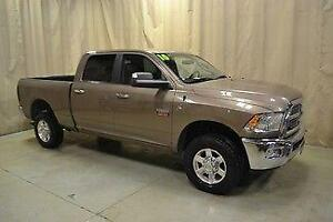 Dodge Cars and Trucks for sale | eBay