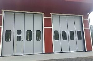 Metal Cladding  Products, Factory Direct! And More