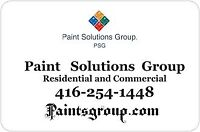 PSG_painting co SUMMER RATES
